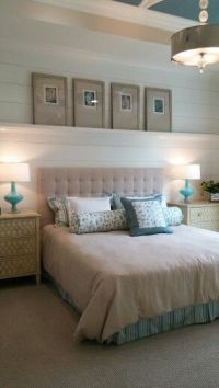 25+ Best Ideas about Ship Lap Walls on Pinterest | Ship ...