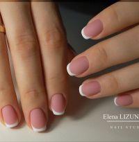 20+ best ideas about Short Nails on Pinterest   Short nail ...
