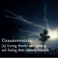 25+ best Thunderstorm quotes on Pinterest | Personality ...