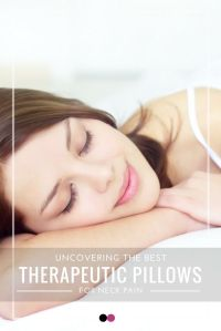 25+ best ideas about Therapeutic pillows on Pinterest