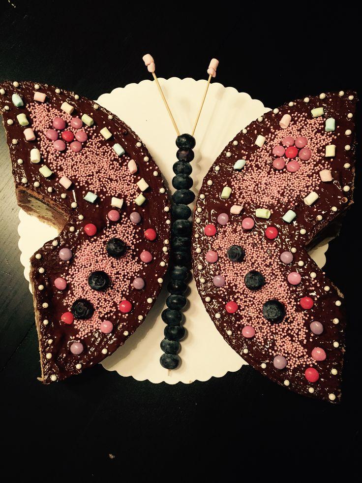 Best 20 Schmetterlingskuchen ideas on Pinterest  Schmetterling Geburtstagskuchen