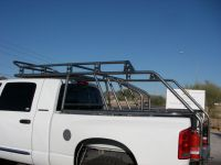 128 best images about headache rack on Pinterest | Truck ...