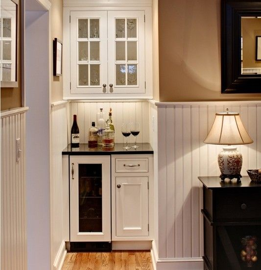 1000 ideas about Bar Areas on Pinterest  Home bar decor Apartment bar and Wine fridge