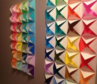 66 best images about origami project on Pinterest ...