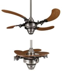 Best 25+ Ceiling fan blade covers ideas on Pinterest