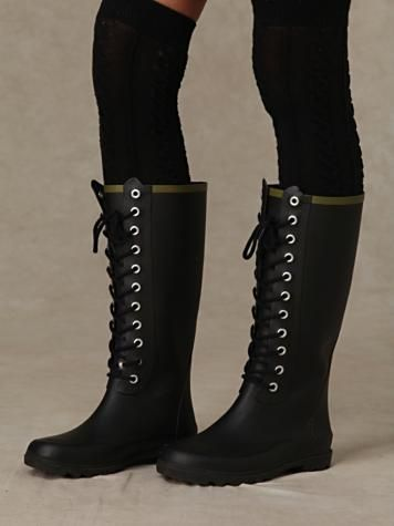 Why must these rain boots be sold o