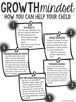 17 Best images about Sparkling Parent Communication on