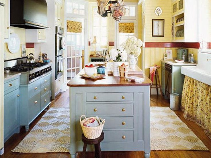 1000+ Images About English Country Style On Pinterest