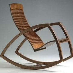 Teak Wood Revolving Chair Cloth Dining Chairs 17 Best Ideas About Wooden Rocking On Pinterest | Chairs, Outdoor ...