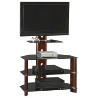 Best 20+ Tall tv stands ideas on Pinterest | Tall ...