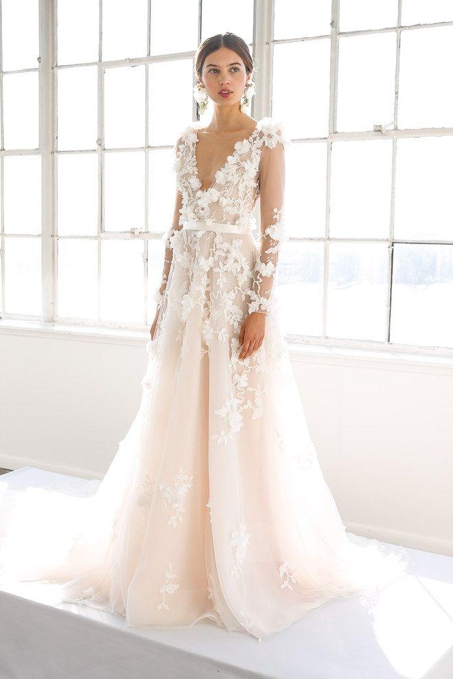 Die 25 Besten Ideen Zu Hochzeitskleid Einfach Auf Pinterest