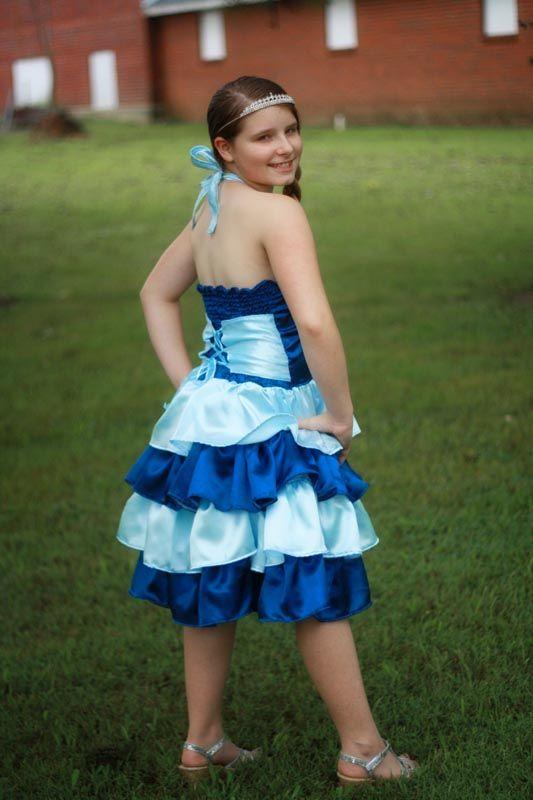 1000 images about tween dresses on Pinterest  Tween