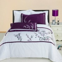 17 Best images about Bedding Sets on Pinterest | Luxury ...