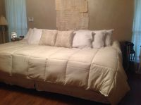 25+ Best Ideas about Full Size Beds on Pinterest | Full ...