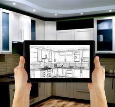 25 Best Ideas About Free Interior Design Software On Pinterest