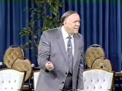 1000+ images about Kenneth Hagin on Pinterest