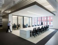 17 Best images about Modern Office Architecture & Interior ...