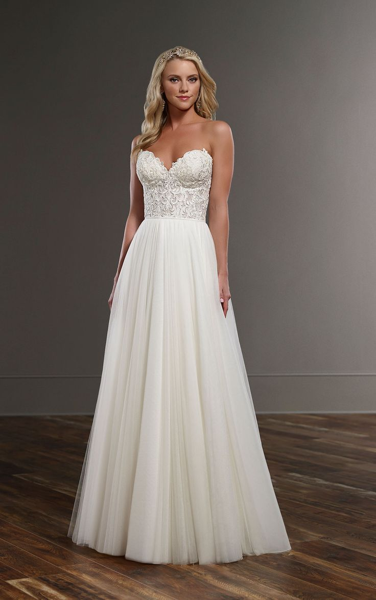 25 Best Ideas about Corset Wedding Dresses on Pinterest  Red wedding dresses Ballet wedding