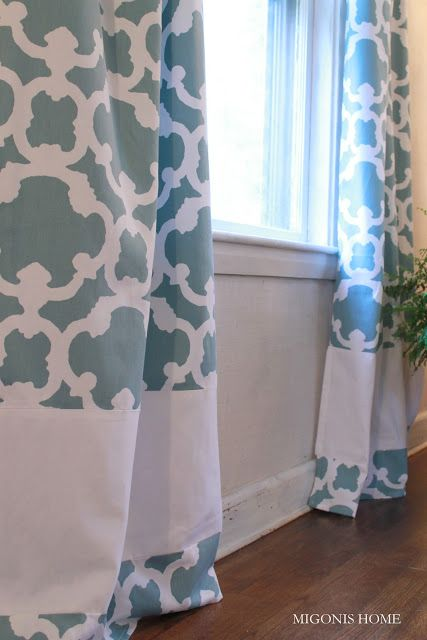 25 Best Ideas About 84 Shower Curtain On Pinterest Aqua