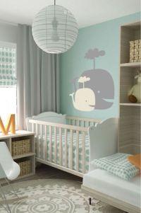 Best 25+ Mint green rooms ideas on Pinterest   Chevron ...