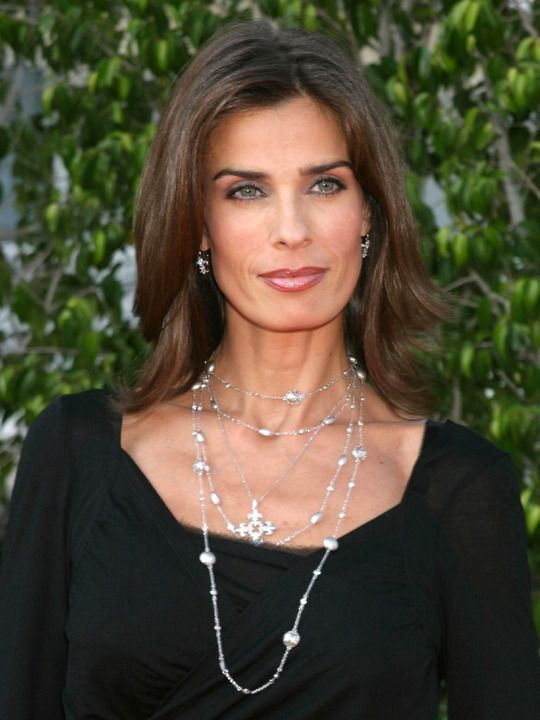 88 Best Images About Kristian Alfonso On Pinterest Blank Check