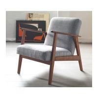 EKENSET Chair