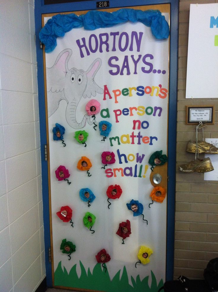 25+ best Toddler classroom decorations ideas on Pinterest