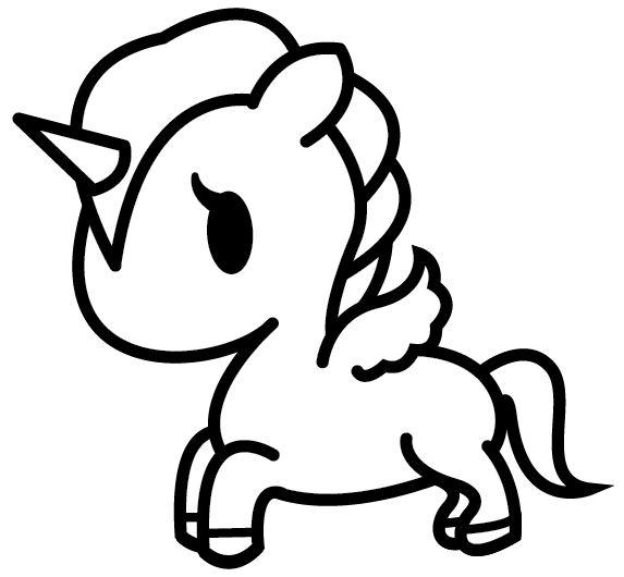 tokidoki unicorno baseumbreon72.deviantart on