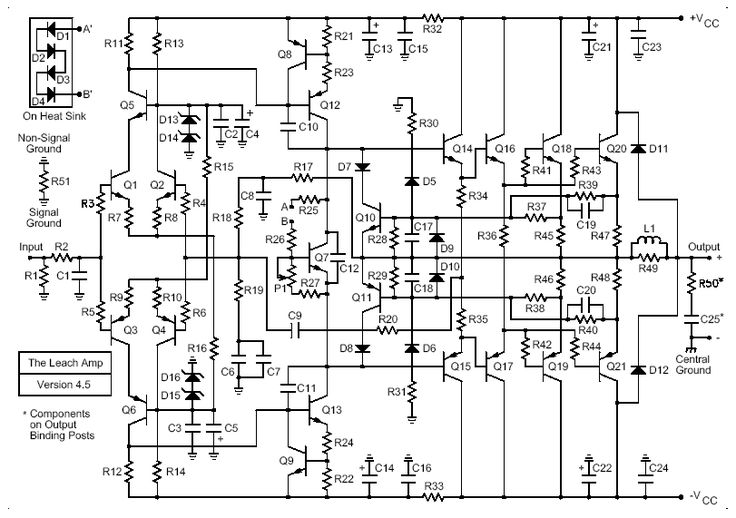 26 best images about 555 Circuit on Pinterest