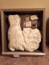 1000+ ideas about Large Shadow Box on Pinterest