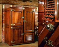 101 best images about Wine cellars on Pinterest | Wine ...