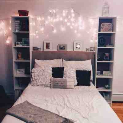 25 Best Ideas About Teen Girl Bedrooms On Pinterest Teen Girl