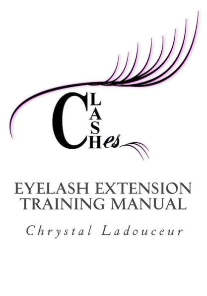 25+ Best Ideas about Eyelash Extension Training on