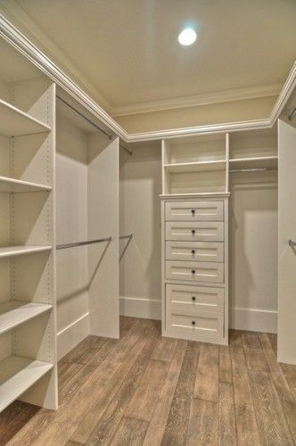 Master Bedroom Closets Design Ideas Pictures Remodel And Decor