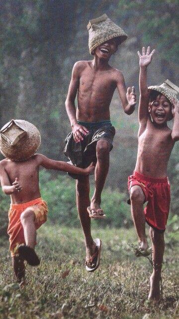 Sheer Joy
