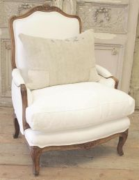 1000+ ideas about French Country Chairs on Pinterest ...