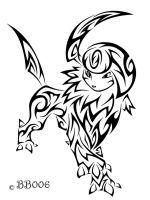 Zia Symbol Designs, Zia, Free Engine Image For User Manual