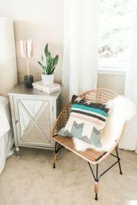 25+ best ideas about Southwestern Bedroom on Pinterest ...