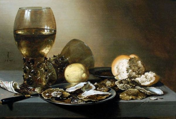 1000 images about Dutch Still Life on Pinterest