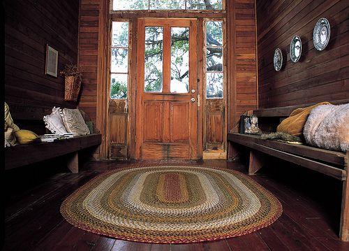Farmhouse Decor Ideas Homespice Decor Entryway