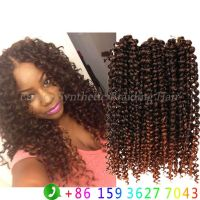 Best 20+ Crochet Braids Hair ideas on Pinterest