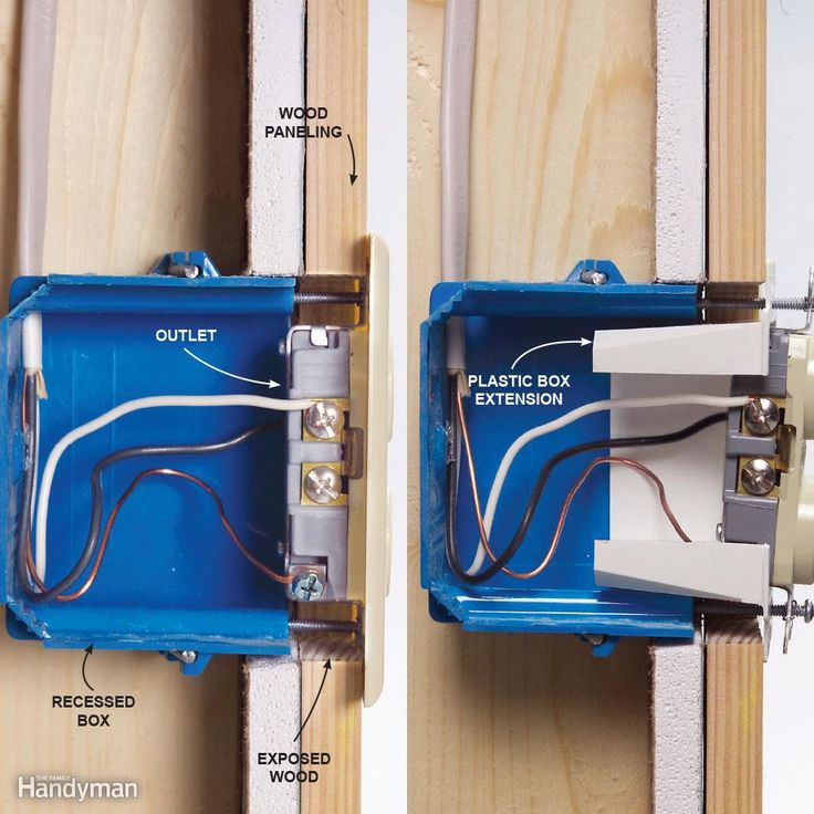 Wiring Light Switch Using Junction Box Free Download Wiring Diagrams