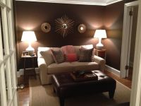 Top 25 ideas about Woman Cave-Small Den Ideas on Pinterest ...