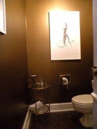 25+ Best Ideas about Metallic Gold Paint on Pinterest ...