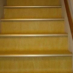 Kitchen Sheet Vinyl Flooring Walmart Ninja Mega System Marmoleum Stairs!!!!!! | Interieur Trappen Staircases ...