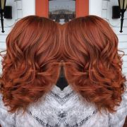 hair color formulas ideas