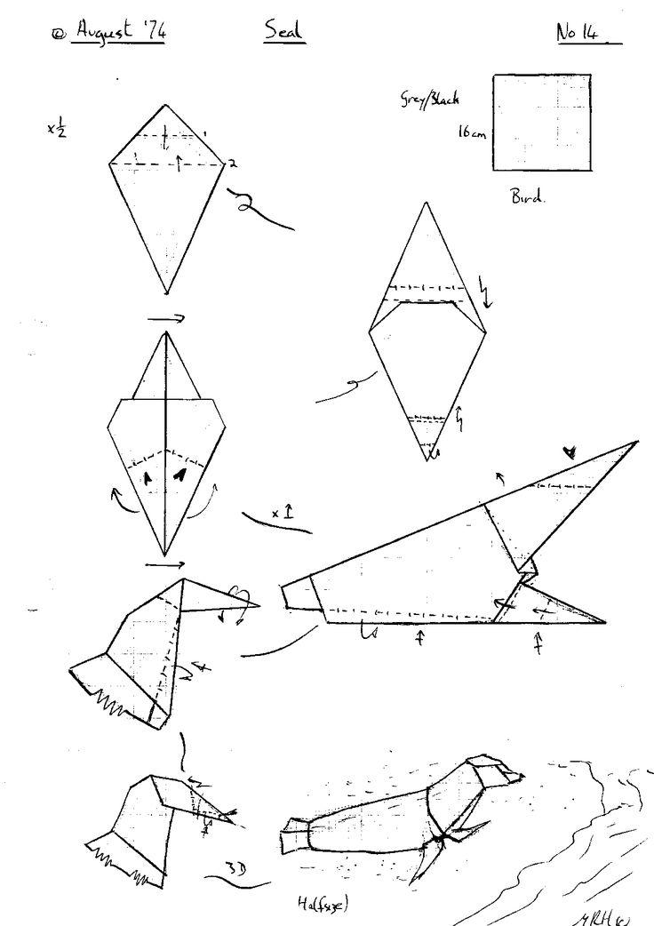 Dressen Custom Trailer Wiring Diagram