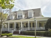 146 best images about House Plans on Pinterest | Southern ...