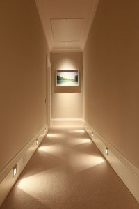 25+ best ideas about Hallway Lighting on Pinterest ...