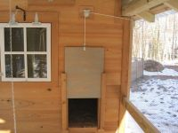 25+ best ideas about Chicken roost on Pinterest